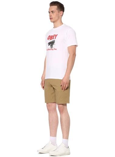 Tişört-Obey